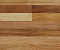 Noyer europ en plans de travail en bois massif plan de - Plan de travail en bois brut ...