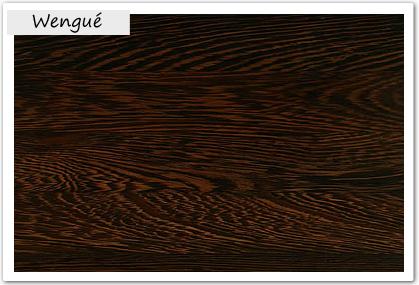 Wengu plans de travail en bois massif plan de travail - Plan de travail cuisine bois massif ...