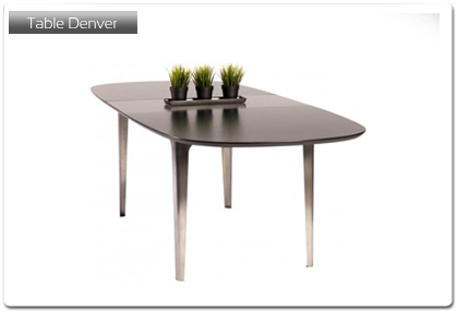 prix plan de travail bois plan travail bois sur enperdresonlapin. Black Bedroom Furniture Sets. Home Design Ideas