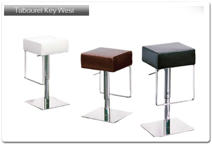 tabouret de bar mod le key west plan de travail. Black Bedroom Furniture Sets. Home Design Ideas