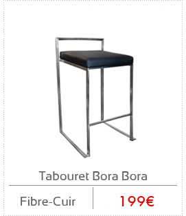 tabouret design haut de gamme pour cuisine plan de travail. Black Bedroom Furniture Sets. Home Design Ideas