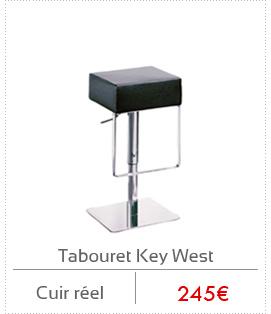 tabouret design haut de gamme pour cuisine plan de travail. Black Bedroom Furniture Sets. Home Design Ideas