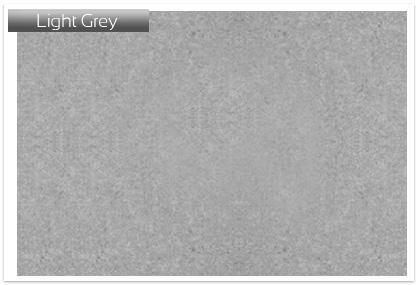 c ramique plan de travail light grey plan de travail. Black Bedroom Furniture Sets. Home Design Ideas