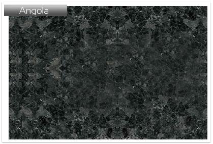 Granit plan de travail angola plan de travail for Granit plan de travail avis