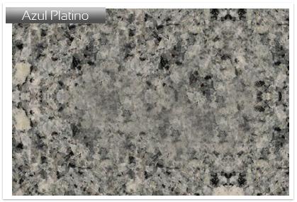 Plan de travail granit portugal styludesign cration sur for Granit du zimbabwe prix