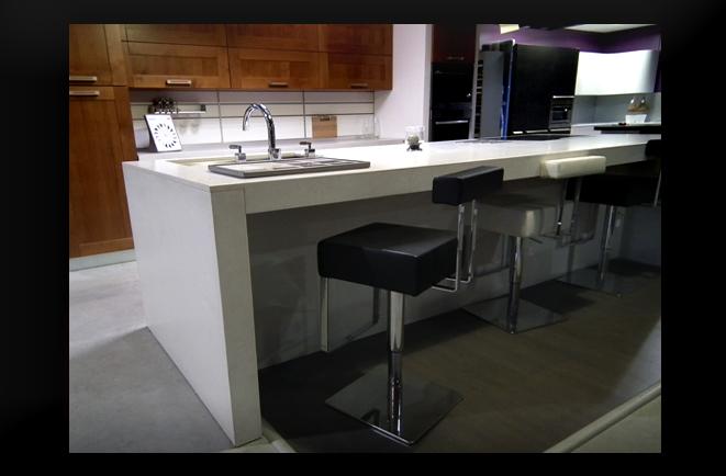 destockage noz industrie alimentaire france paris machine cuisine blanche avec plan de. Black Bedroom Furniture Sets. Home Design Ideas