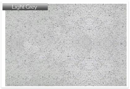 quartz light grey plan de travail plan de travail. Black Bedroom Furniture Sets. Home Design Ideas