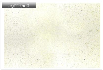 quartz light sand plan de travail plan de travail. Black Bedroom Furniture Sets. Home Design Ideas