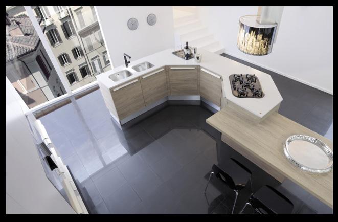 solid surface plan de travail plan de travail. Black Bedroom Furniture Sets. Home Design Ideas